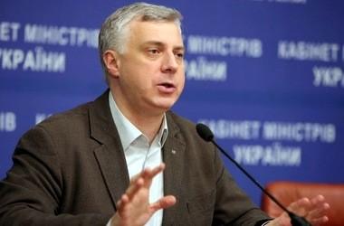 Сергій Квіт, екс міністр освіти і науки України