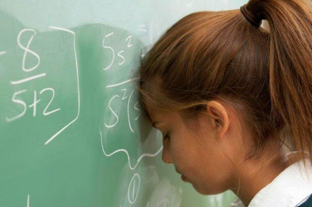 міносвіти планує запровадити 12-річне навчання