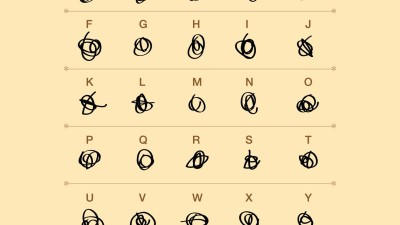 typeface-for-doctors