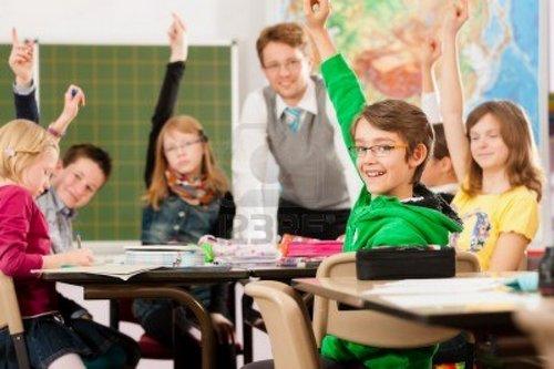 найкращі україномовні школи