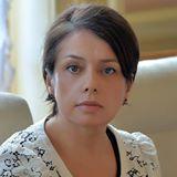 Лілія Гриневич міністр освіти