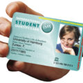isic-student-ticket