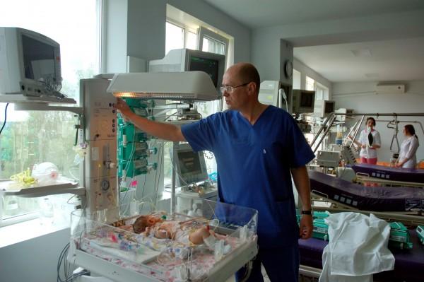 харківський дитячий кардіоцентр