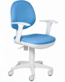 шкільний стілець