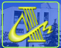 Лого КДАМ
